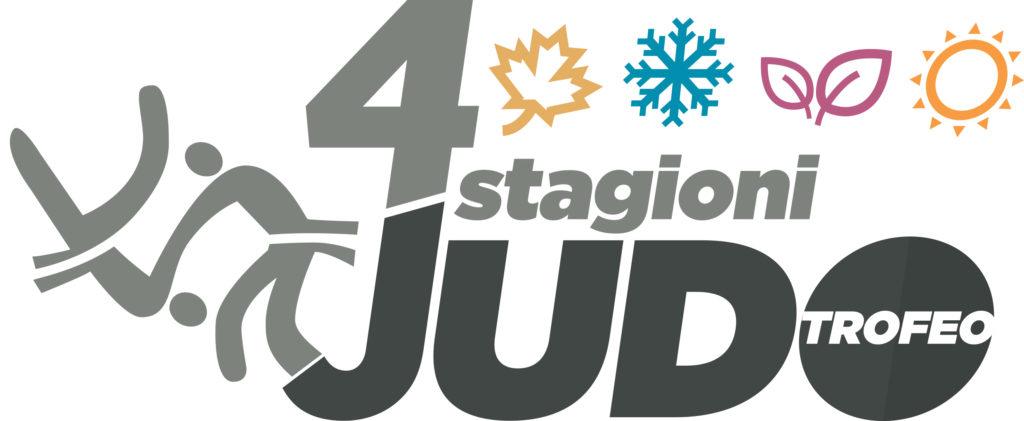 Judo4Stagioni